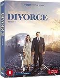 51ogLuwA88S. SL160  - Divorce Saison 3 : La vie post-divorce de Frances et Robert reprend ce soir sur HBO