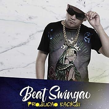 Beat Swingão