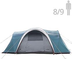 NTK Laredo GT Tent