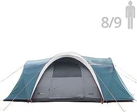 Best 6 person waterproof tent Reviews