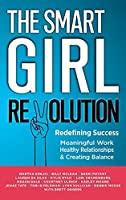 The Smart Girl Revolution - Redefining Success