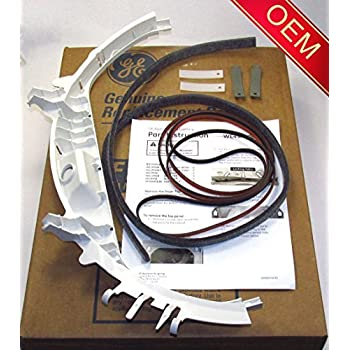 Official Ge Oven Parts Order Today Ships Today Partselect