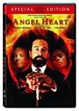 Angel Heart (Special Edition) by Lions Gate