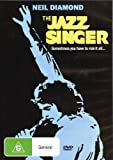 The Jazz Singer 25th Anniversary Edition
