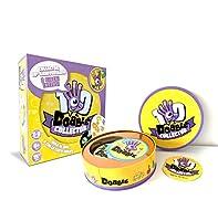 Asmodee - Dobble Collector Gioco da Tavolo, Edizione in Italiano, 8249 #7