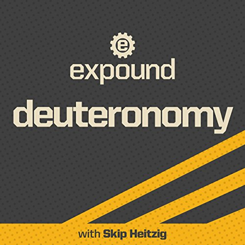 05 Deuteronomy - 2015 [Spanish Edition]                   By:                                                                                                                                 Skip Heitzig                               Narrated by:                                                                                                                                 Meliton Zapien                      Length: 25 hrs and 11 mins     Not rated yet     Overall 0.0