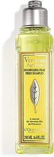 L'Occitane Citrus Verbena Shampoo 250ml, 8.4 fl. oz.