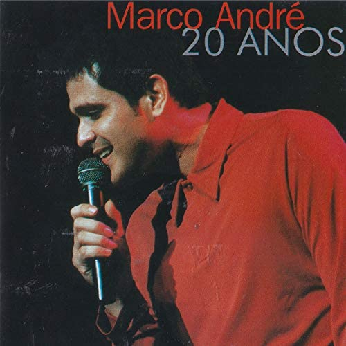 Marco André