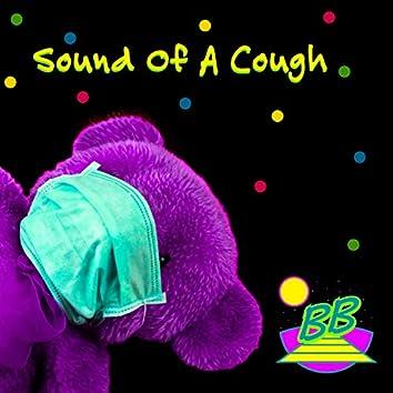 Sound of a Cough