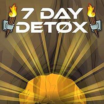 7 Day DETØX