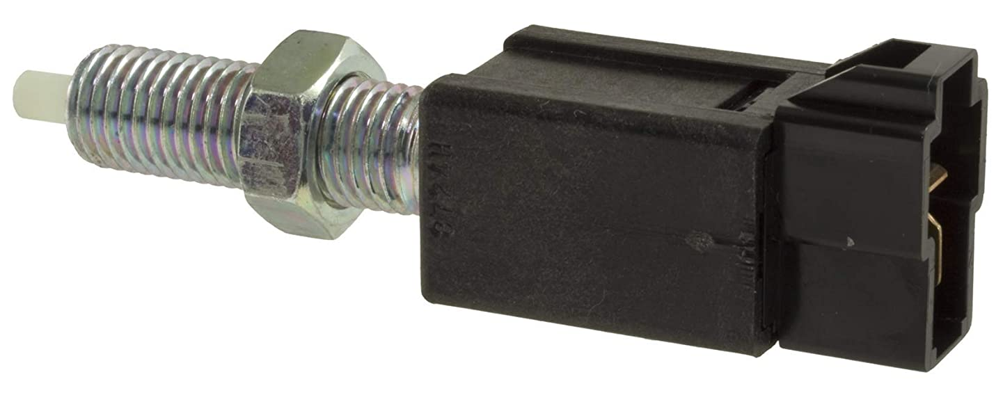 WVE by NTK 1S5755 Clutch Pedal Position Switch