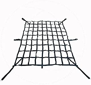 LT Sport 00842148158249 for Ford F150 Extended EXT CAB Pickup 6.5' Bed 6 1/2 Truck Cargo Net