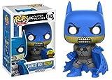 OPP Funko Pop! Darkest Night Batman Toy Tokyo Exclusive NYCC 2016 by...