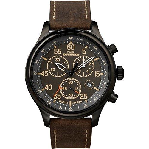 Orologio da Uomo Timex T49905