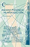 Ancient Phoenicia (Classical World)