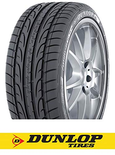 Dunlop - Pneu 4x4 235/45 R20 100W Renforcé