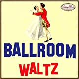 The Blue Skirt Waltz