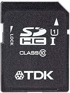 MEMORY CARD 2GB CLASS SLC...