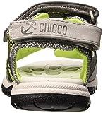 Immagine 2 chicco corsico snd b sandali