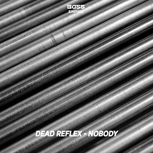 Dead Reflex