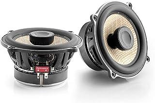 Focal Haut-parleurs voiture PC 130F (la paire)