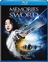 Memories of the Sword / [Blu-ray] [Import]
