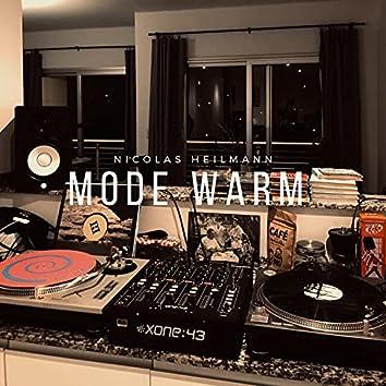 Mode Warm