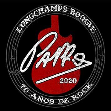 Longchamps Boogie