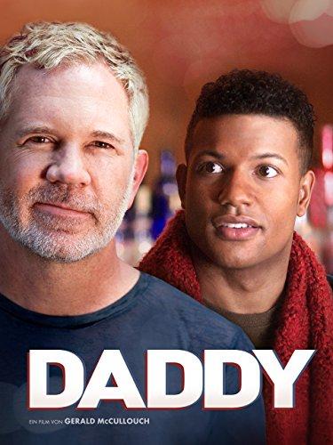 Daddy [OV/OmU]