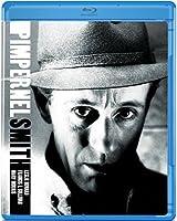 Pimpernel Smith / [Blu-ray] [Import]