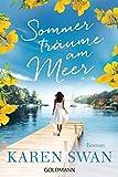 Sommerträume am Meer: Roman