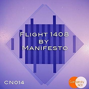 Flight 1408