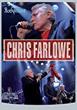 Farlowe, Chris - At Rockpalast by Farlowe