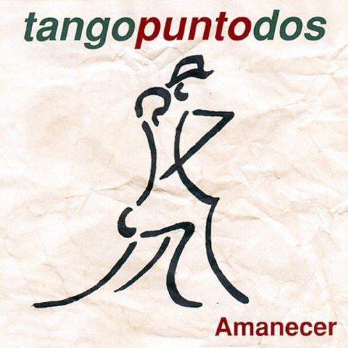 Amanecer - Tango a Dos Pianos
