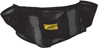 Finis Ultimate Drag Suit Equipo para Nadar