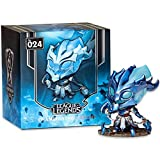 civaza for League of Legends Figure, Game for League of Legends Gift/Win Thresh Figures (Collection)