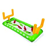 Inflatable Football Field Buffet Cooler (with Goal Posts)