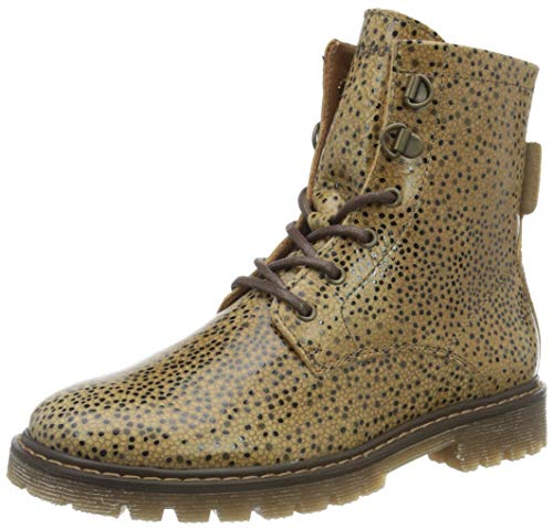 Bisgaard Girl My Boot, tan, 39 EU