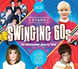 Stars Of Swinging 60s