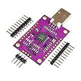 新しいFT232H多機能高速USB-JTAG UART/FIFO SPI / I2Cモジュール