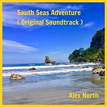 South Seas Adventure (Original Motion Picture Soundtrack)