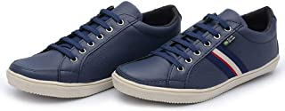 Sapatenis Cook Shoes 9001 Azul