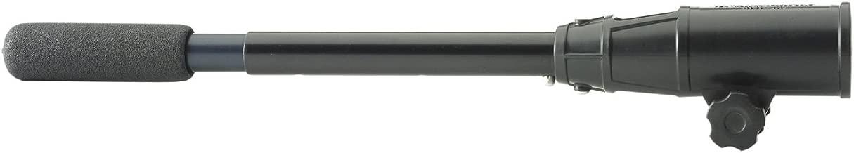 Ironwood Pacific HelmsMate Tiller Extension TE