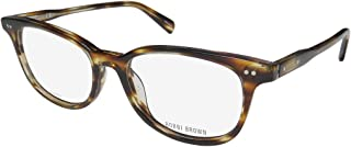 bobbi brown the bella glasses