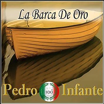 Imprescindibles la Barca de Oro