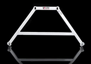 Ultra Racing FRONT LOWER BAR BMW E30 (Coupe) 2.0 '82 (2WD) for 2 Doors only Code: UR-LA4-2841