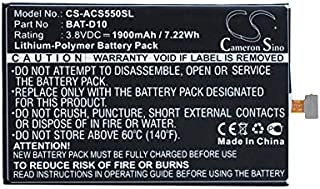 Best acer s57 battery Reviews