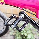 Zoom IMG-1 suukaa pedali bicicletta mtb in