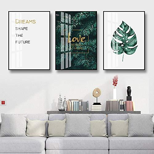 MXK Poster und Drucke Wandkunst Leinwand Malerei Parfüm Mädchen Raumdekoration Ölgemälde Bilder Dropshipping Home Decor Art 40x60cm No Frame