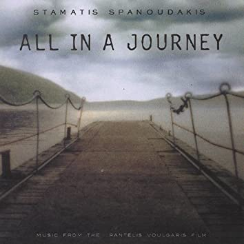 All in a Journey - Soundtrack